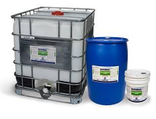Incidental Food Contact Safe Propylene Glycol Rhomar Water